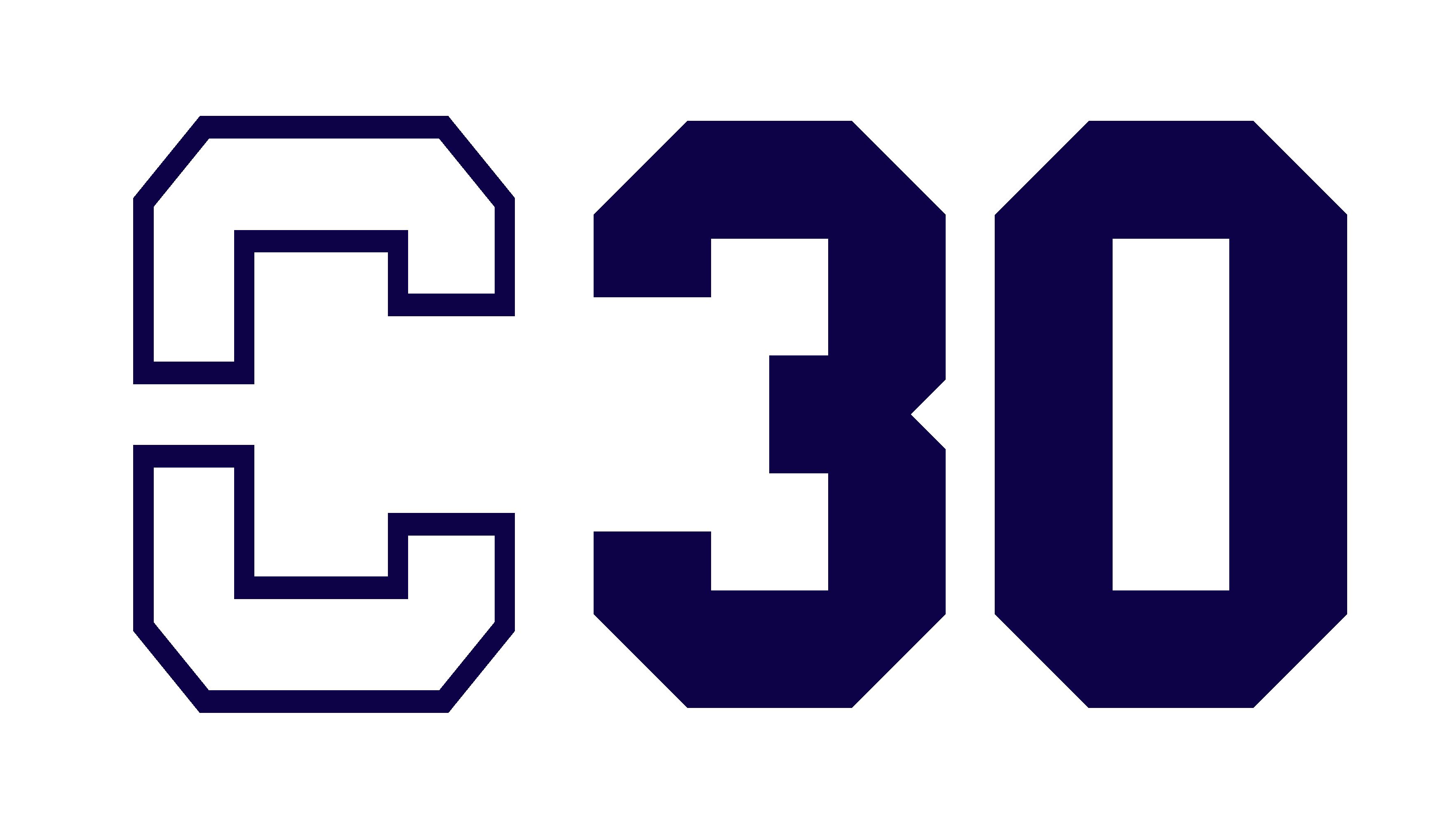 C30_LOGO-blue